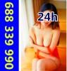 7 CHICAS ORIENTALES Y JAPONASA 24H MASAJES TODO 663 526 777 EN HOSPITALET