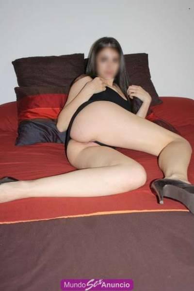 674795030 – Miranda, Española, dulce y entregada. Puro vicio