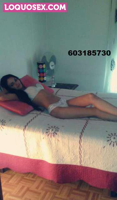 603185730 – GABRIELA FIESTA BLANCA 24H