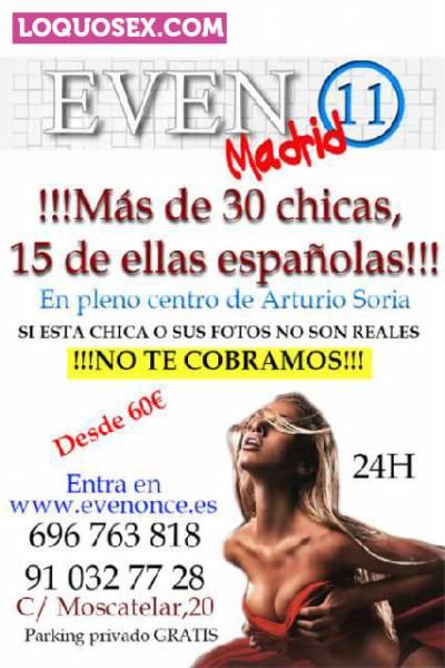 910327728 – VALERIA. TODOS LOS SERVICIOS