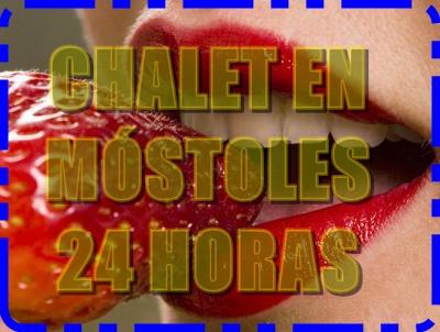 CHICAS JOVENCITAS DISPUESTAS A DARTELO TODO!!! 24 HORAS! ACEPTAMOS VISA!!