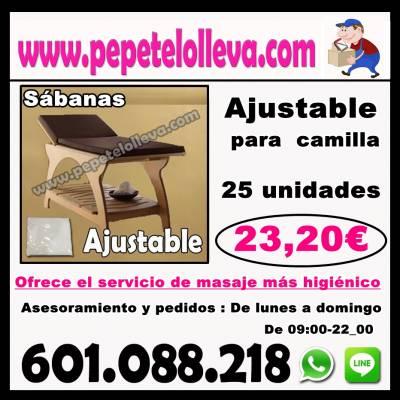 OFERTA INCREÍBLE 288 PRESERVATIVOS 31 € ENVÍO INCLUIDO