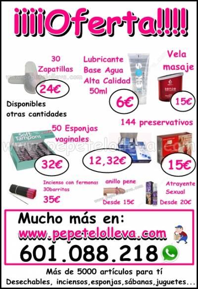 Precios asequibles para profesionales RELAX pepetelolleva.co