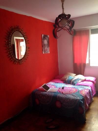 Habitacion Relax Pamplona