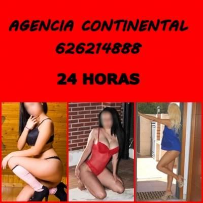 VAMOS A VERTE LAS 24 HORAS!!! CHICAS JOVENCITAS Y CACHONDAS!!
