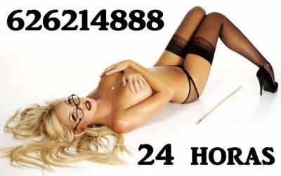 HOTELES Y DOMICILIOS 70 EUR CON TAXI INCLUIDO!! 24 HORAS