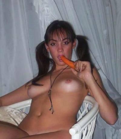 fiesta perra sexo