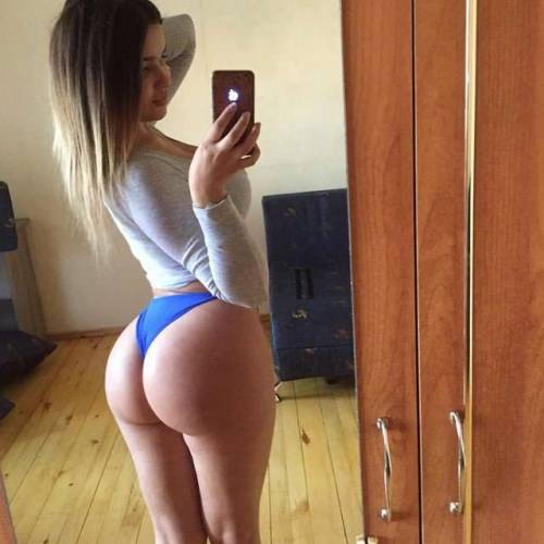 658768314 – CHICA DISPONIBLE