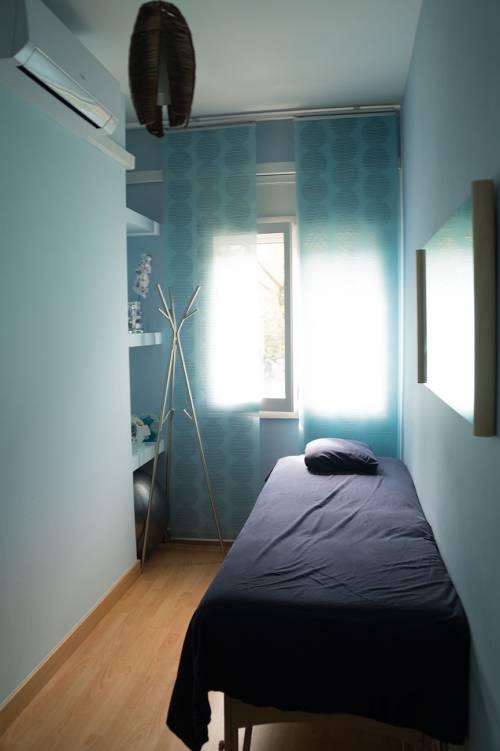 Alquiler habitaciones por horas