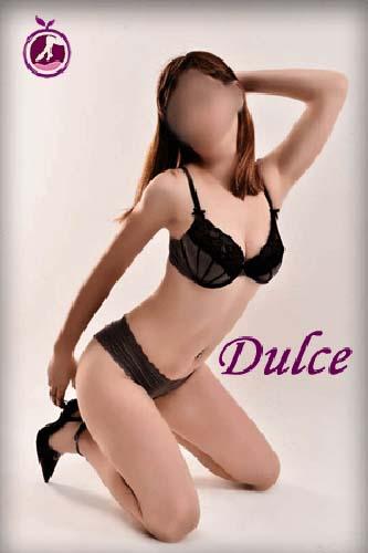 DULCE☆·DISFRUTA conmigo↔Atrévete.Ven Conoceme·603709434↔691774941