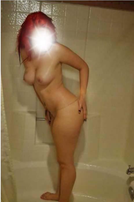NOVEDAD LATINA GUARRILLA Y SEXY!!! 24HS
