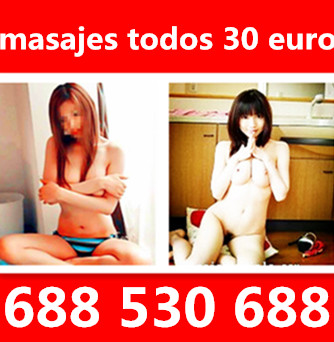lili  4 chicas masajes para todos 24h salidas