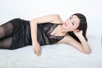 LISA, NUEVA MASAJISTA ORIENTAL **FOTOS REALES**