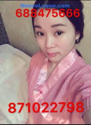 RELAX ASIATICO EN CHINESE LEISURE MASSAGE