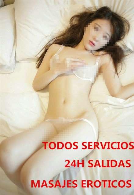 Nuevas chicas orientales 688 550 222 muy sexy y guapa 24H MSAJES TODO