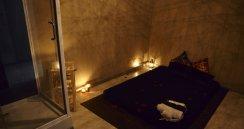 Masajes eróticos desde 40€ 🔥