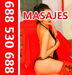 masajes todos chicas 24h salidas 688 530 688