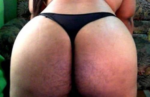 show erotico por cam (skype)