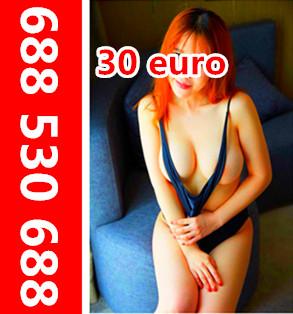 masajes para todos 24h salidas 688 530 688