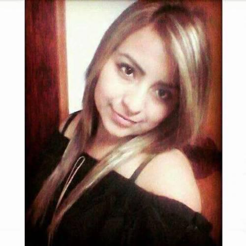 602533059 – DANIELA CARIÑOSA IMPLICADA
