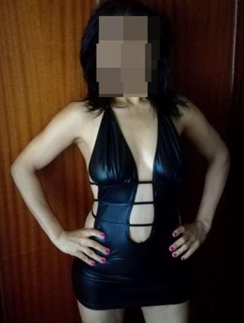 611286056 – MAGNIFICAS SECCIONES DE BDSM – MASAJE