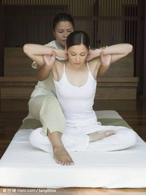 masaje orientales centro la sagrera