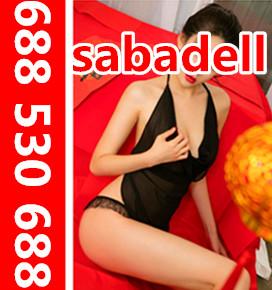 nuevas  4 chicas masajes todos chicas 24h salidas 688 530 688