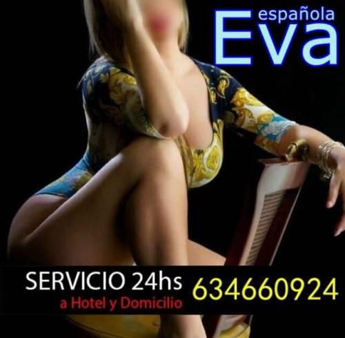 634660924 – SEXO DISCRETO. . . ZONA PLENILUNIO. . . 24H