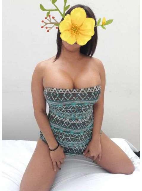 611370208 – YENY PRECIOSA COLOMBIANA EN TETUÁN