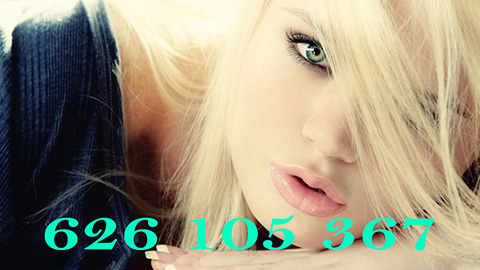 Casting chicas escort ALTOS INGRESOS MADRID