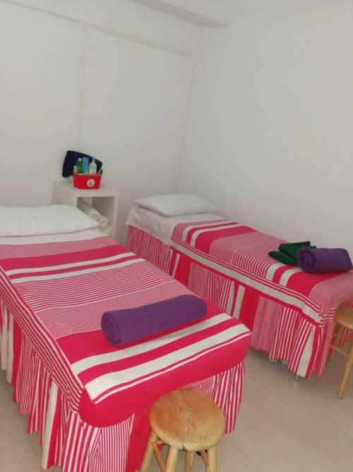 nuevo masaje centro la sagrera 640 763 365