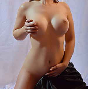CHICA EXPERTA EN RELAX INTIMO/INTEGRAL