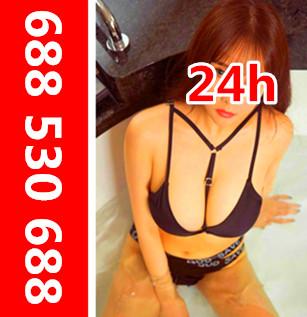 SEXO 4 CHICAS MASAJES TODOS 30 EURO