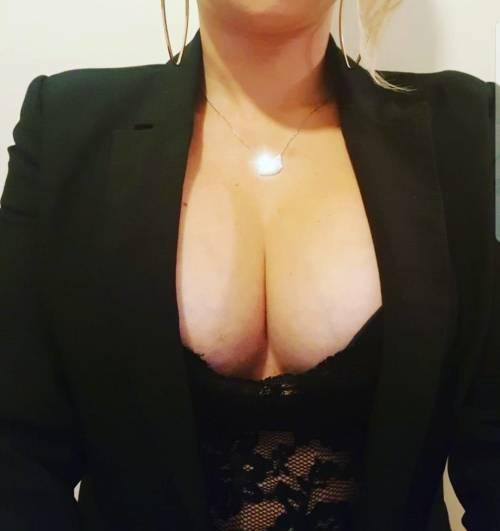 Nuevo centro de masajes eroticos  Sabadell – 665799211