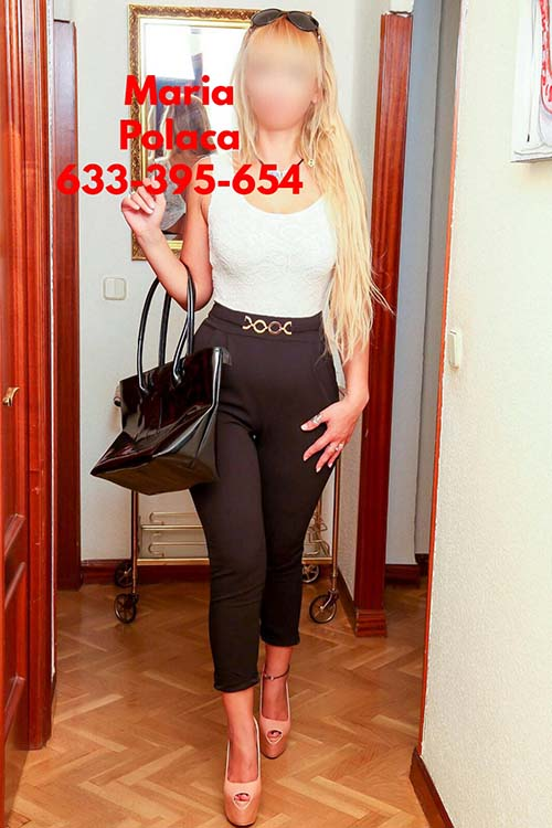 CHICAS NUEVAS ORIENTALES CHINAS MADRID - 688045555