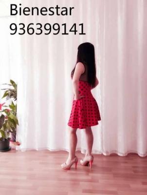 MASAJES ORIENTALES – MASAJISTAS ASIÁTICAS683657737 936399141