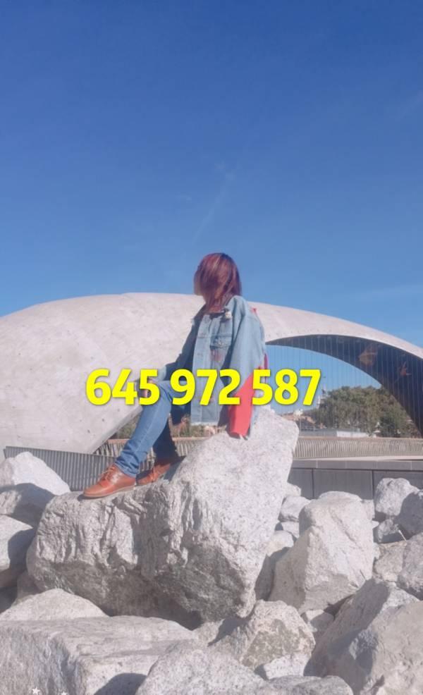 LA MEJOR ESPERIENCIA CON ASIÁTICAS 645972587