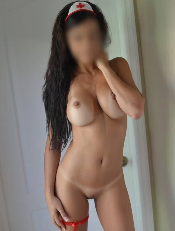 NEREA con ganas de mucho sexo, amor, y placer…culito respingon,piel de se 603141584