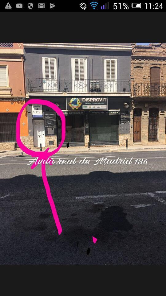 TU MOMENTO DE RELAX, PLACER 693519684