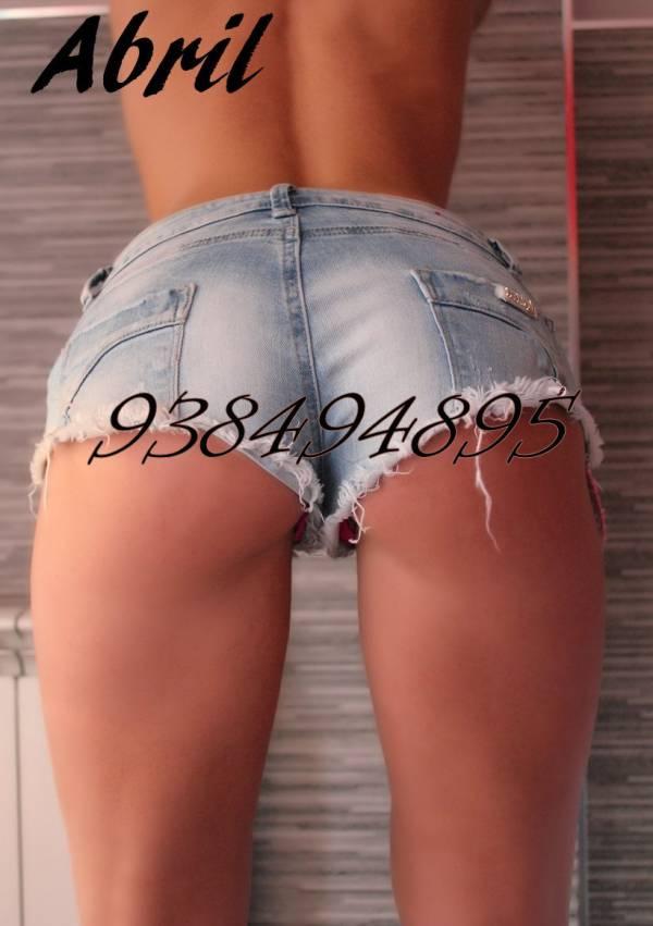 VICIO ASEGURADO!!HOY 1 HORA 80 EUROS !!CATALANAS  938494895