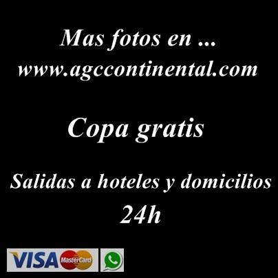 VAMOS A VERTE LAS 24 HORAS-PUTAS MADRID-FIESTA BLANCA DE COLORES-VISA 683500558