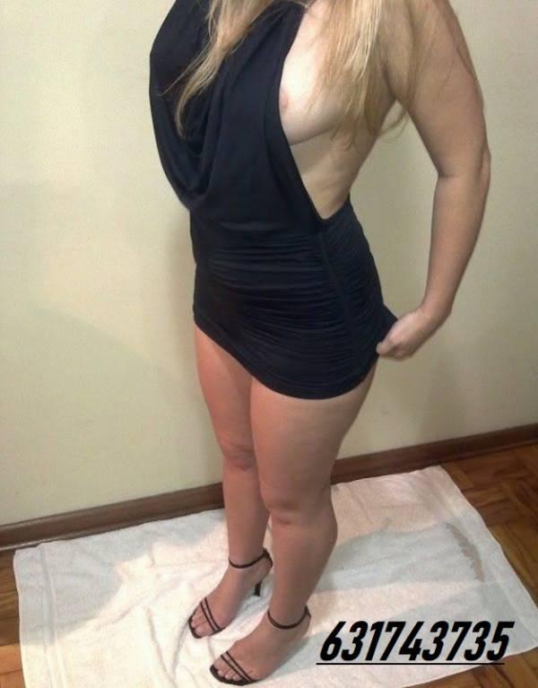MADURITA RUBIA GUAPISIMA TETONA NINFOMANA GRIEGO A TOPE FOTOS CASERAS 631743735