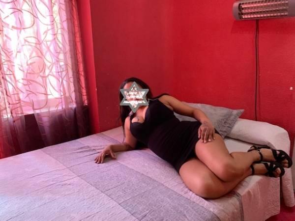 PAMELA SALIDAS A HOTELES Y DOMICILIOS 650580190