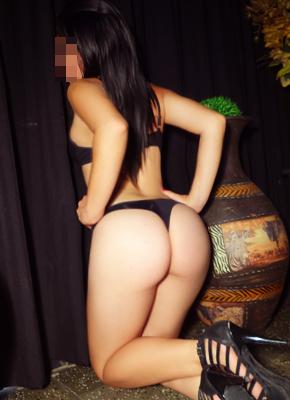 !!IRIS PARAGUAYA 26 AÑITOS UN ENCANTO 617988474