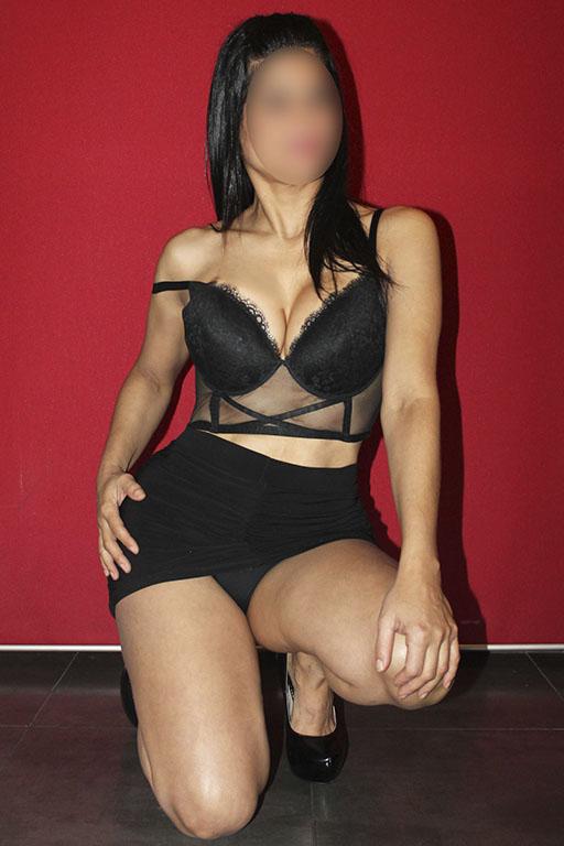 Experiencia erotica, madurita Venezolana, quiere conocerte.