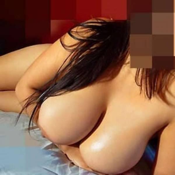 LISA MUY MORBOSA DESDE 30 EURITOS 633715057
