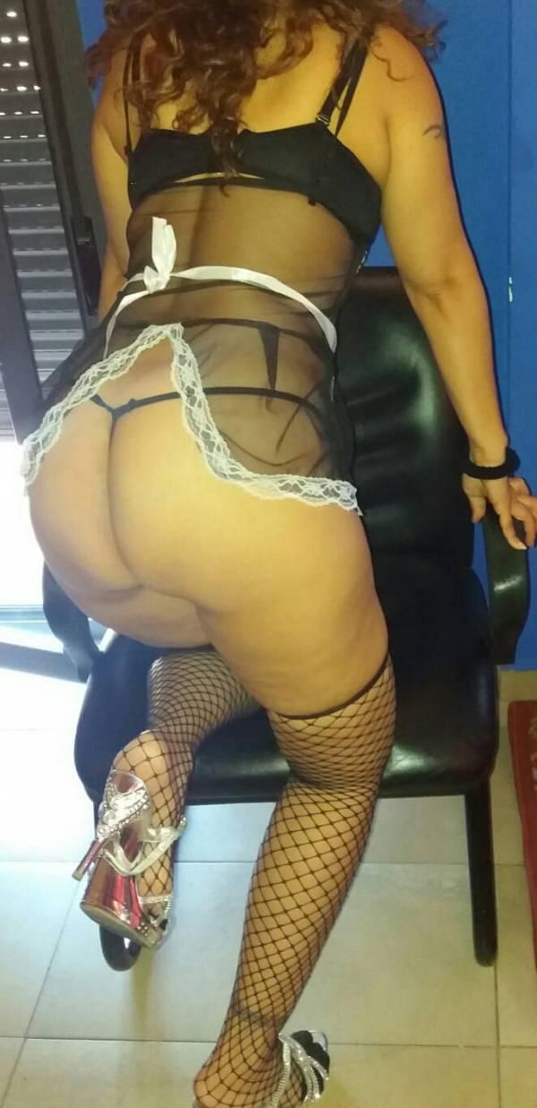 via limite 61 www.tuschitas chicas bellas 633715057
