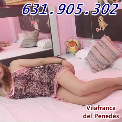 ASIATICAS VICIOSAS EN VILAFRANCA ESCORT ORIENTALES 631905302