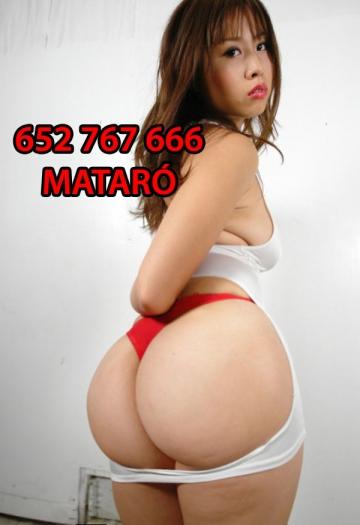 HERMOSA NIÑATA COLOMBIANITA 602816790