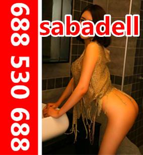 SEXO 4 CHICAS MASAJES TODOS 30 EURO 688530688 688530688
